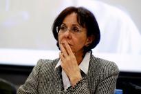Head of U.N.'s ESCWA resigns over report on 'apartheid' Israel