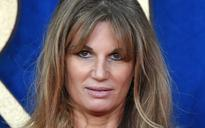 Driver bombarded Jemima Khan with calls after she used app to book minicab