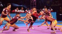 Pro Kabaddi League 2017, August 19: Live stream and where to watch on TV
