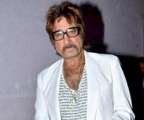 Shakti Kapoor thanks 'Aashiqui 2' makers for casting daughter Shraddha