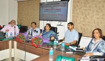 SSA kick starts professional training of 5000 untrained teachers