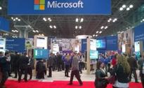 Microsoft adds new clients for Dynamics 365 ERP solution in India