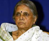 Sugathakumari bags first ONV literary prize