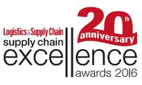 We unveil supply chain excellence shortlist