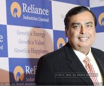 Here's why Reliance Industries has tied up with General Electric