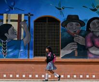 Can Colombia Finally Fix Its Split Personality?