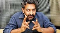 Rajamouli wins Indian of the year 2015 title