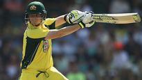 LIVE SCORES: Australia v New Zealand, second ODI