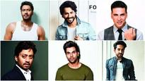 Meet the Badshahs of Bollywood