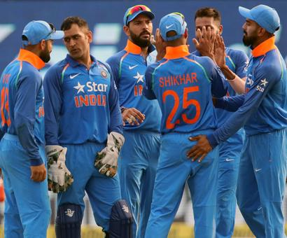 India favourites against Pakistan in Champions Trophy, says Kapil Dev