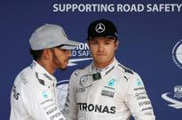 Formula One race live streaming: Watch Japanese GP on TV, online