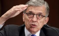 Outgoing FCC chair warns against overturning net neutrality
