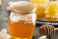 Is honey safe for a diabetic?
