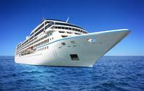 Economic trends positively impacting cruise travel: CLIA