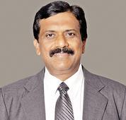Prestigious BC Roy award for AIG doctor GV Rao