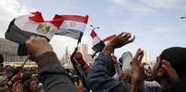 Economic Reason behind Progressive Demonstrations in Egypt