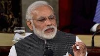 Gujarat court refuses to ban a book mocking PM Modi