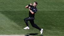 #IPLAuction: For 'millionaire' Trent Boult money is not the reason for which he is coming to India