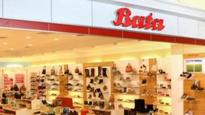 Bata India net seen up 23%; price hikes likely to spike revenue