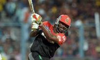 Chris Gayle could face more sexism allegations after latest interview