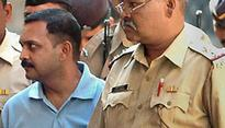 Malegoan blasts: Why did NIA cite only 1 MI letter in chargesheet against Lt Col Prasad Purohit