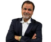 Inder Sharma: This serial entrepreneur builds businesses to sell