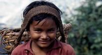 The FAO and ILO against child labor in agriculture