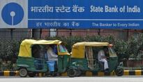 SBI, Thomas Cook India launch holiday savings accounts to woo travellers