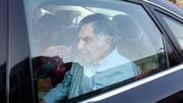 Israeli media: Ratan Tata testified in Benjamin Netanyahu graft probe; Tata office says report #39;incorrect#39