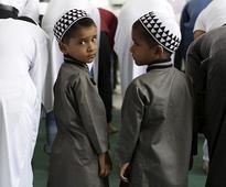 Islamophobia aids anti-Muslim bigots? Bogus claim used by Islamists to shut down legitimate criticism