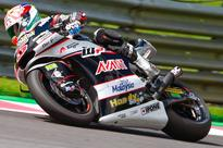 2016 Austria Moto2 Results | Zarco Makes History at Red Bull Ring