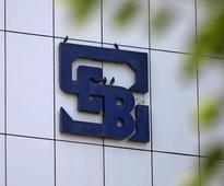 India may soon allow institutions to trade commodity futures - SEBI chief
