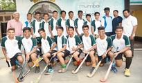 MSSA hockey team head out for sub junior national championships