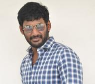 Amidst actor Vishal row, RK Nagar returning officer changed