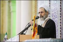 Al Saud emptied Hajj of its spirituality