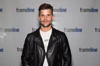 'Teen Wolf' Actor Charlie Carver Comes Out As Gay