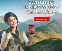 Airtel 4G now available in 7 additional cities in Bihar