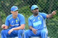 SLC to invite Muttiah Muralitharan for awards ceremony after final Test