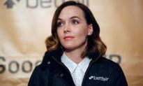 Victoria Pendleton: Corrosive culture forced me out of cycling