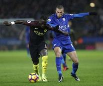 Premier League: Manchester City's Bacary Sagna admits they did not give 100% against Leicester