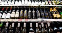 Bill to curb alcohol abuse deferred until after Christmas