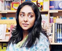 Post TALVAR, Meghna Gulzar back with CALLING SEHMAT