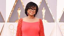 Academy Chief Cheryl Boone Isaacs Set for Will Rogers Pioneer Award