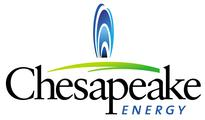 Chesapeake Energy Co. (CHK) Shares Sold by Huntington National Bank