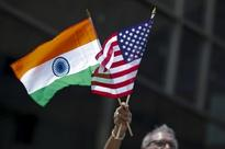 Indian economic reform to accelerate India-US ties: Americam lawmaker