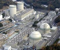 Japan Tsunami 2016: Cooling system at Tepco Fukushima nuclear plant shut briefly after high waves lash coastline