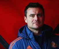 Steve Harper turned down offers from India ahead of Sunderland move