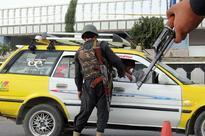 Pakistan says US drone strike violated its sov...