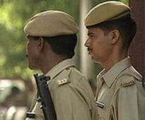 Body Of Woman Found Inside Car In Haryana; 3 Arrested