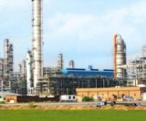 OPaL closes in on commissioning of Dahej units by procuring feedstocks